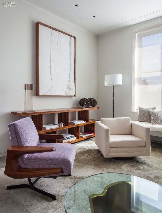 Best 25 Classic Furniture Ideas On Pinterest New