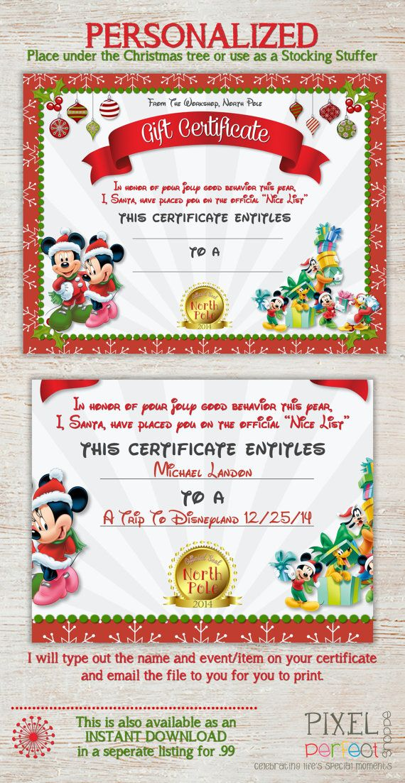 Walt Disney World Disney Cruise Line Aulani UNIQUELY PARKS COLLECTIONS Disney Parks Dated Collection Disney Gift Card. Disney Gift Card. ONE CARD. A WORLD OF POSSIBILITIES! Disney Visa. $ Statement Credit. after first purchase with a new Disney® Visa® Card.