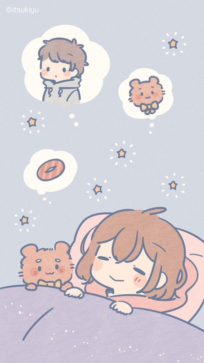 @itsukiyu ┗┃kisawa┃┓【sundo ni naru】『alice cafe』●F. R.