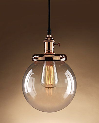 Perfect 1000 Images About Lighting On Pinterest  Hanging Pendants Pendants