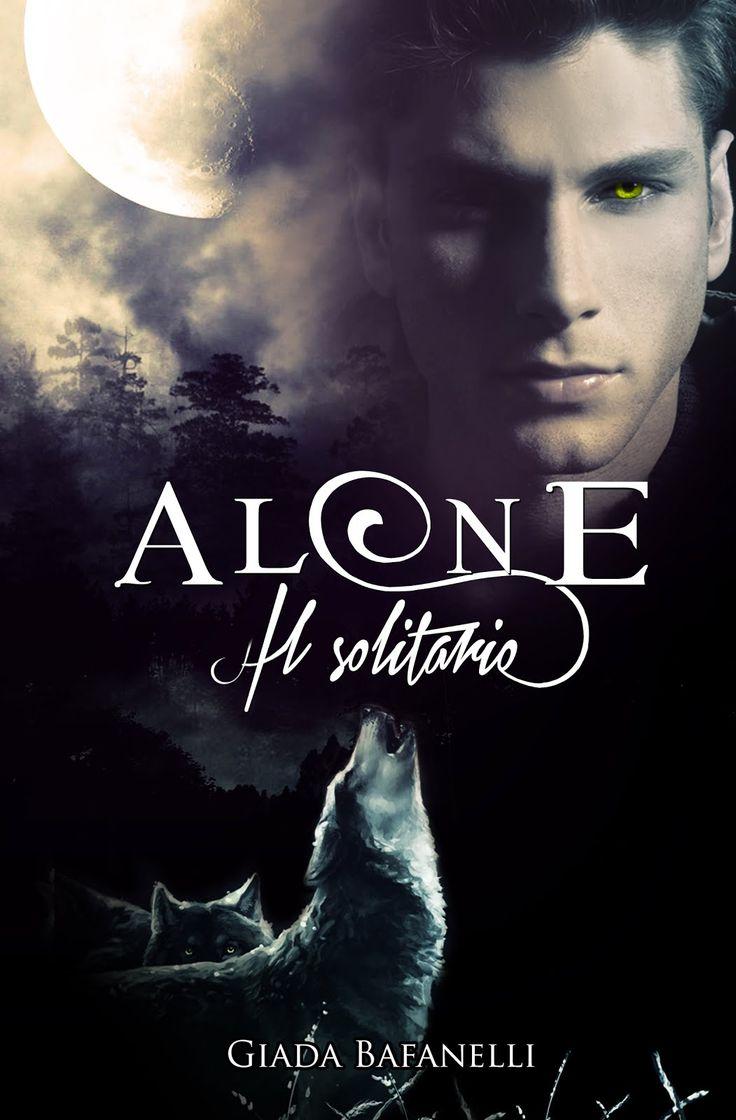 i mondi fantastici: Recensione fantasy - Alone. Il solitario http://imondifantastici.blogspot.it/2015/10/recensione-fantasy-alone-il-solitario.html