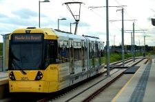 PROPOSALS to connect Stockport to the Manchester Metrolink light rail network were published by Stockport Council on January 22 as part of a broader rail plan for the area, which has been developed in consultation with Transport for Greater Manchester (TfGM).