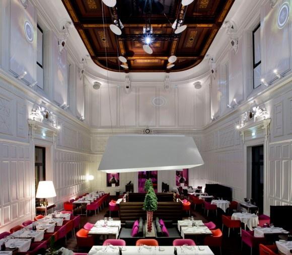 Agence-Nuel_Radisson-Blu_Restaurant-2_C-ZACHARIASEN