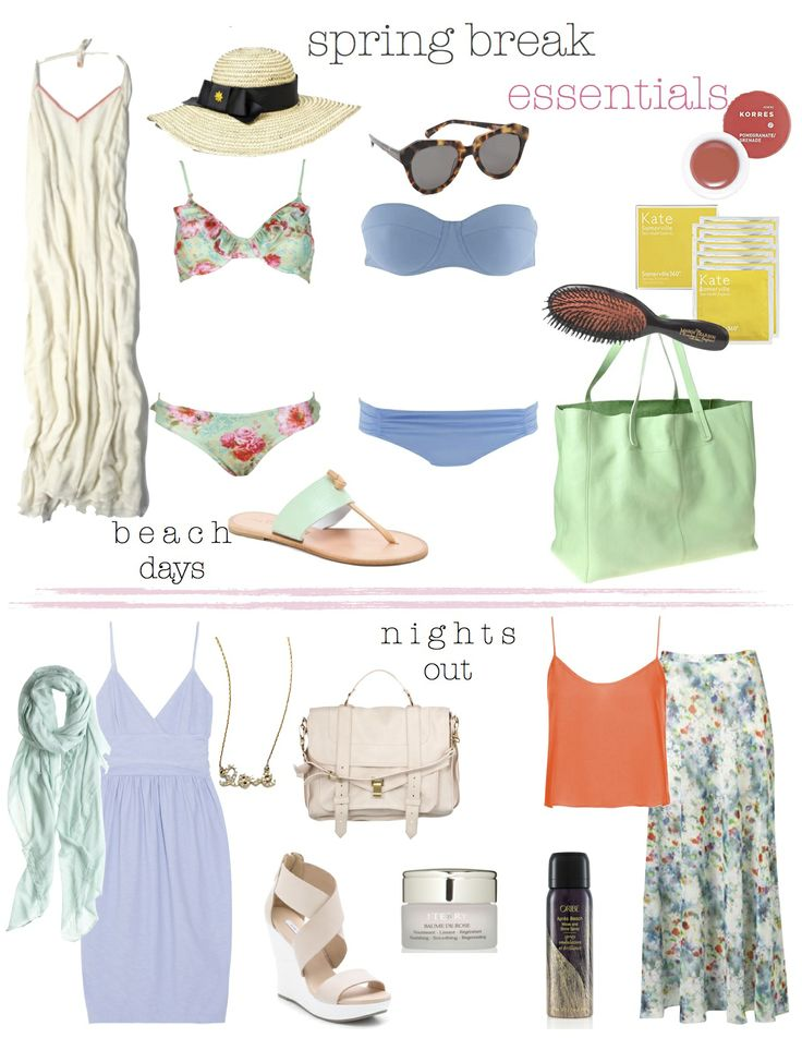 185 best images about beach style on pinterest beach