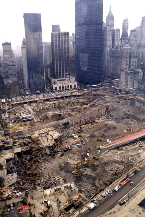 descriptive essay on september 11 2001 September 11, 2001 free essays, term papers and book reports thousands of papers to select from all free.