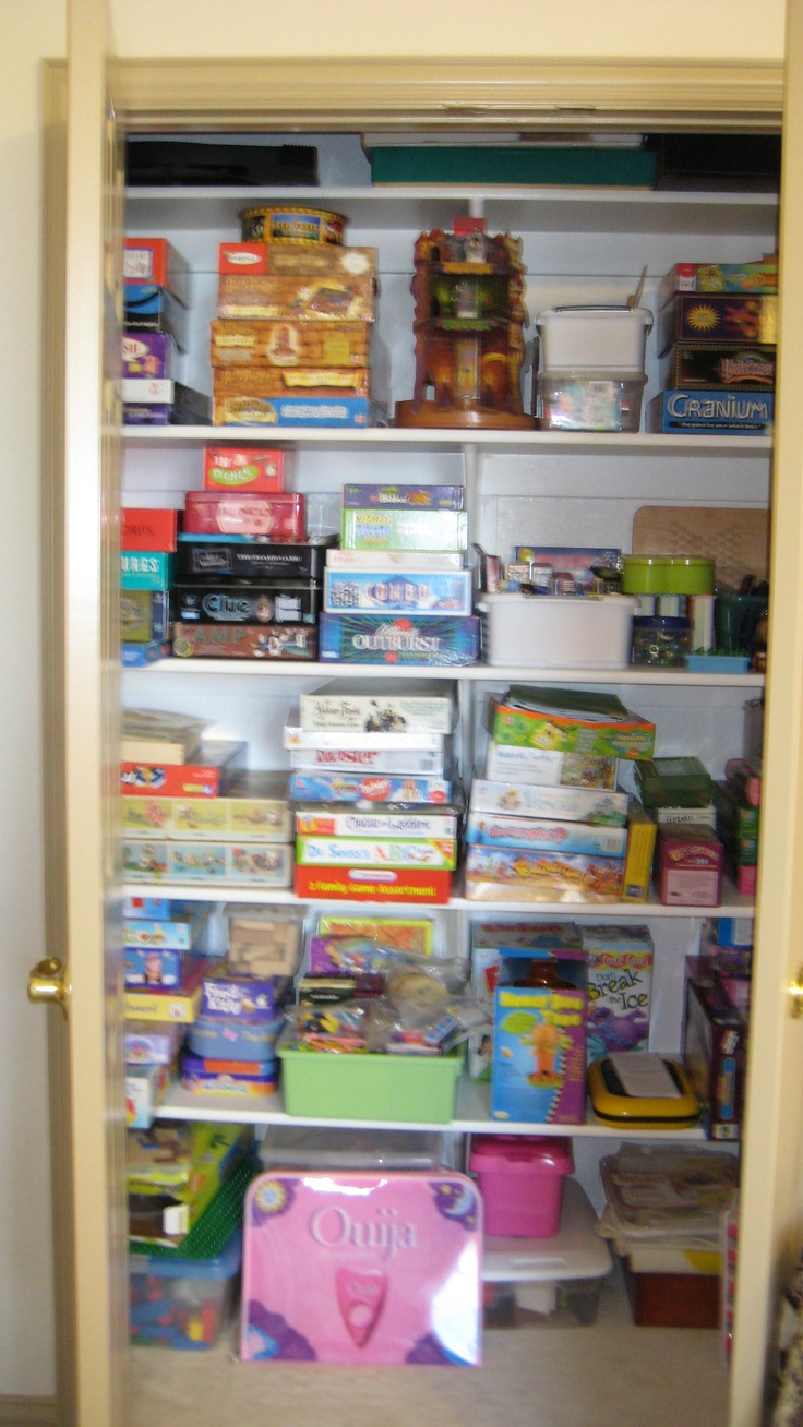 20 best Kids room/game room ideas images on Pinterest | Playroom ...
