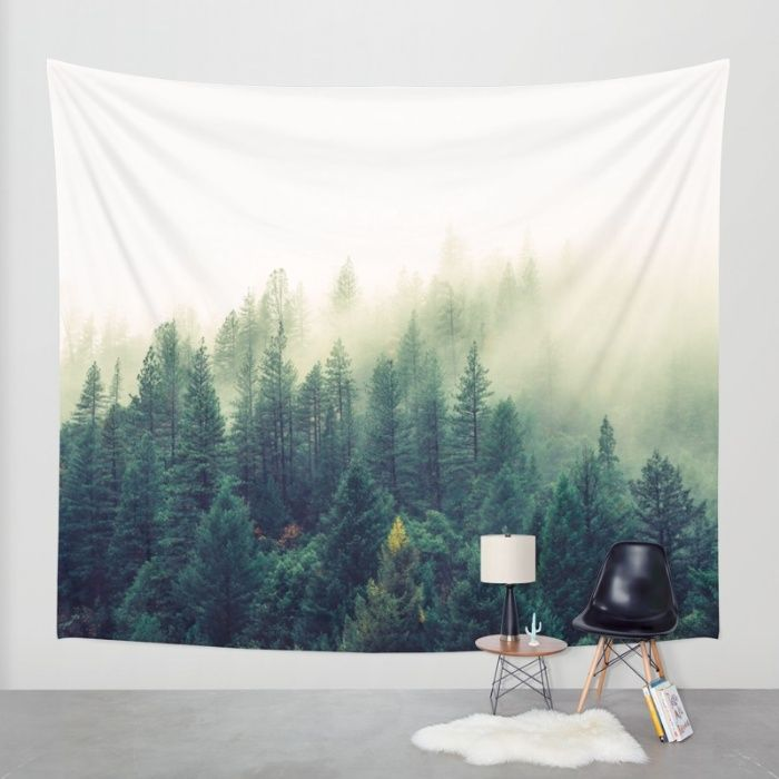 Buy Ascension Wall Tapestry by StayWild. Worldwide shipping available at Society6.com. Just one of millions of high quality products available.