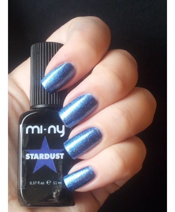 GLAMOROUS LIMITED EDITION STARDUST  http://www.minyshop.com/it/13-limited-edition-stardust