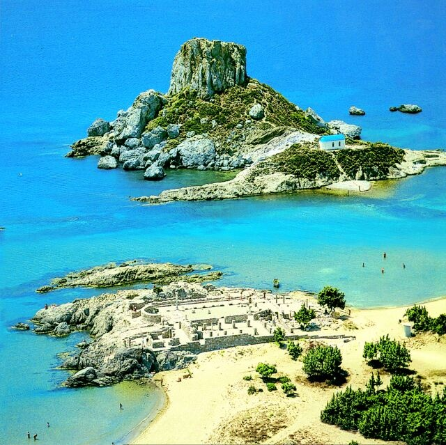 20 min fairy boat trip from Bodrum!! Woo hop Kos, Greece - CAN'T WAIT!!