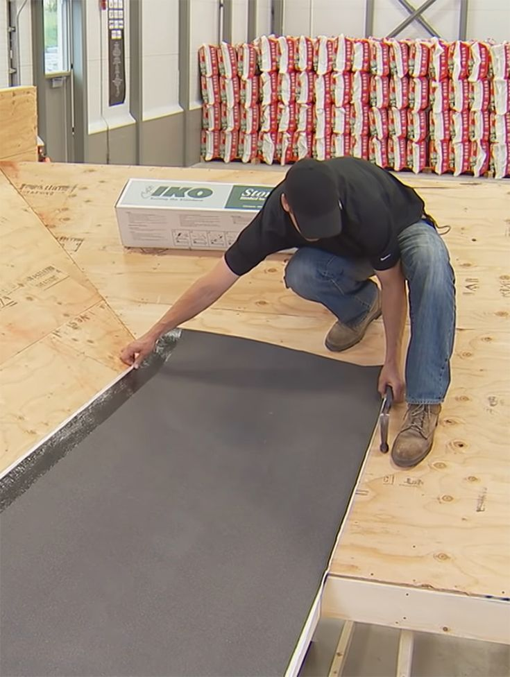 Roof Underlayment For Metal Roof Metal Roof Metal Roof Over Shingles Underlayment