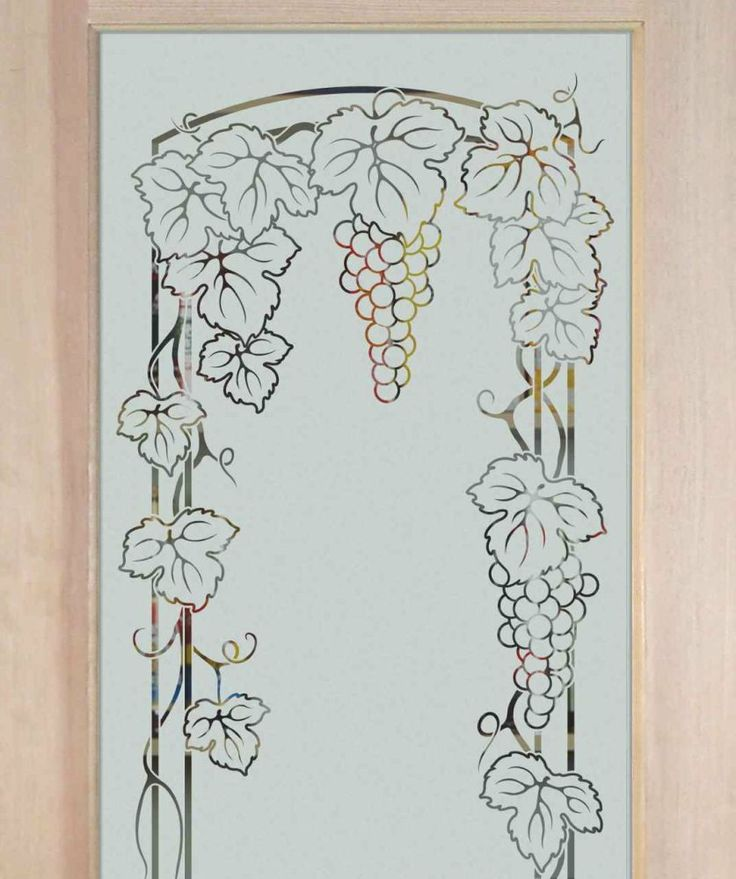 22 best images about mirror etching on pinterest vinyls for Glass etching designs for doors