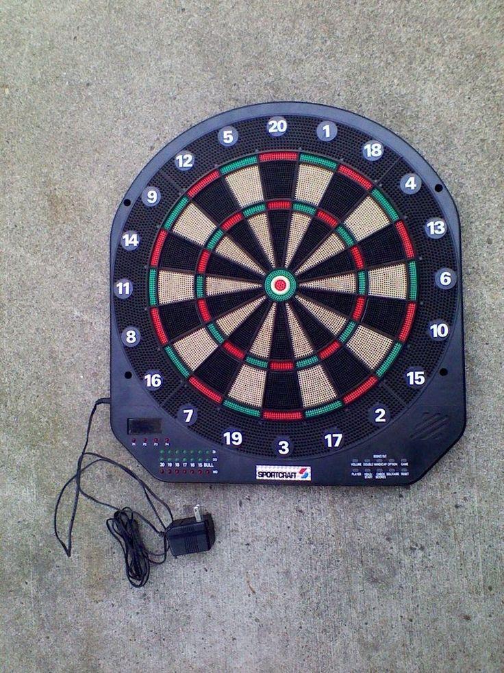 dart beleuchtung website abbild der caececdbf electronic dart board darts