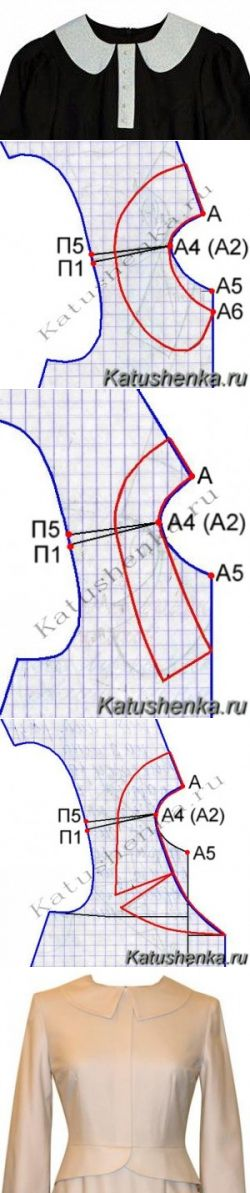 katushenka.ru