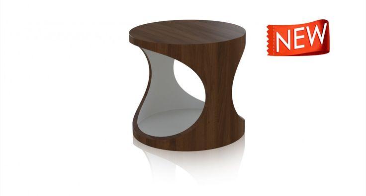poggio side table new