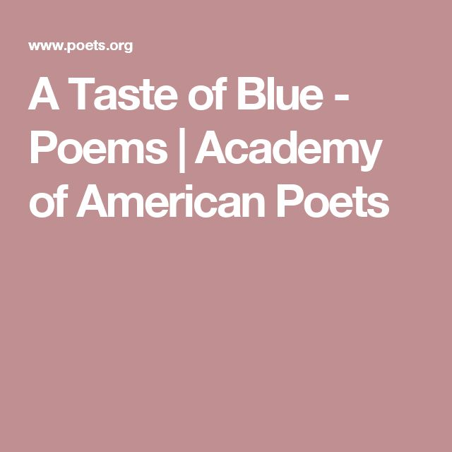 12 best Poetry images on Pinterest | Poem, Poetry and Poems