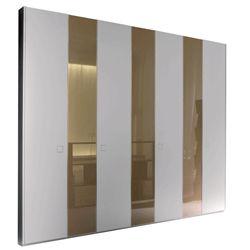 contemporary-modern-wardrobes-closets-designs-bedroom-decor