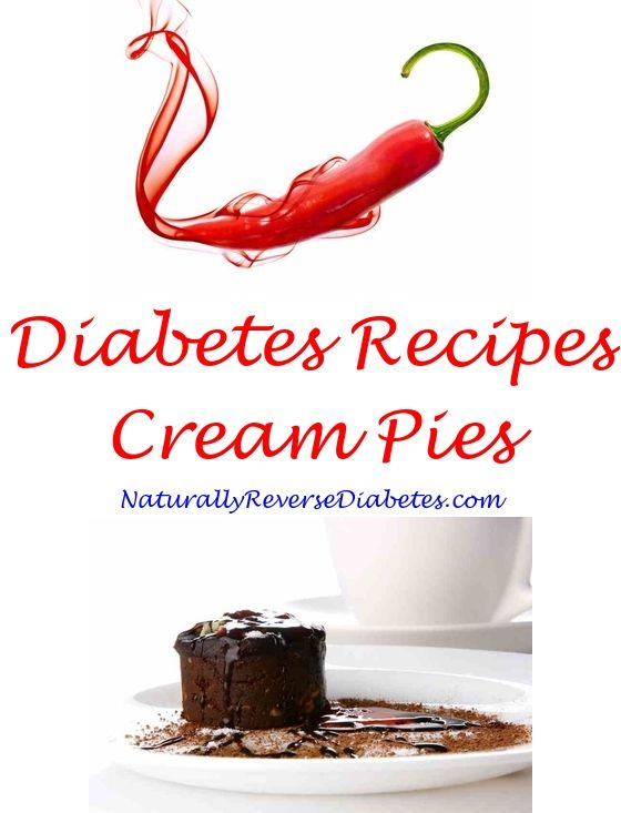 diabetes snacks dinners - gluten free diabetes recipes almond flour.diabetes diet fruit 8571047246