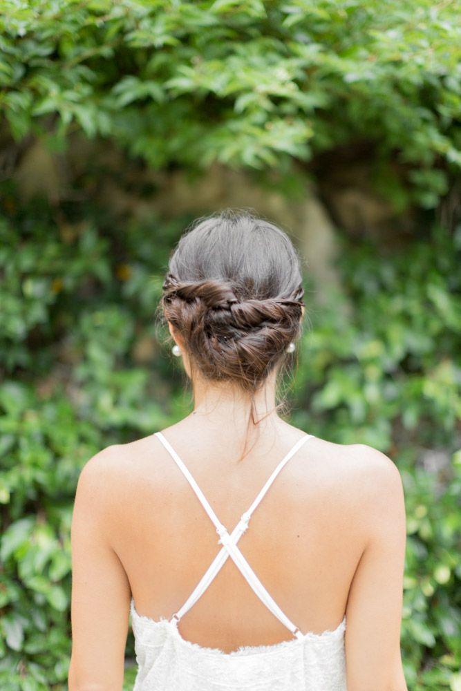 Alice Nunes Vicente Photography  #photography #fotografia #wedding #photographyinspiration #inspiration #beauty #hair #makeup #editorial #portrait #natural