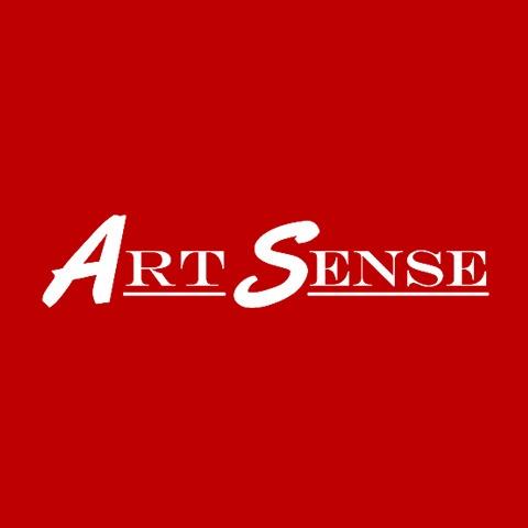 35 best Art Sense Calgary images on Pinterest   Calgary, Frame and ...
