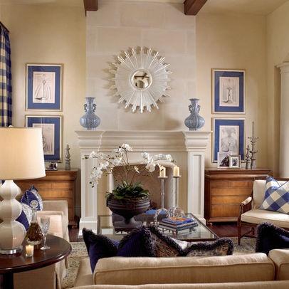 34 best living room chest images on Pinterest   Decorating living ...
