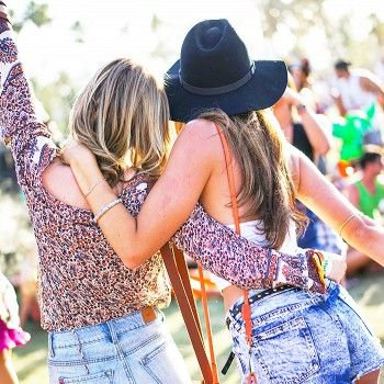 All the Awesome Things You Could Buy Instead of a Single Coachella Ticket