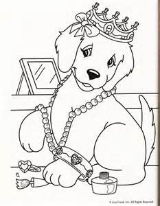 lisa frank adult coloring yahoo image search results - Lisa Frank Printable Coloring Pages