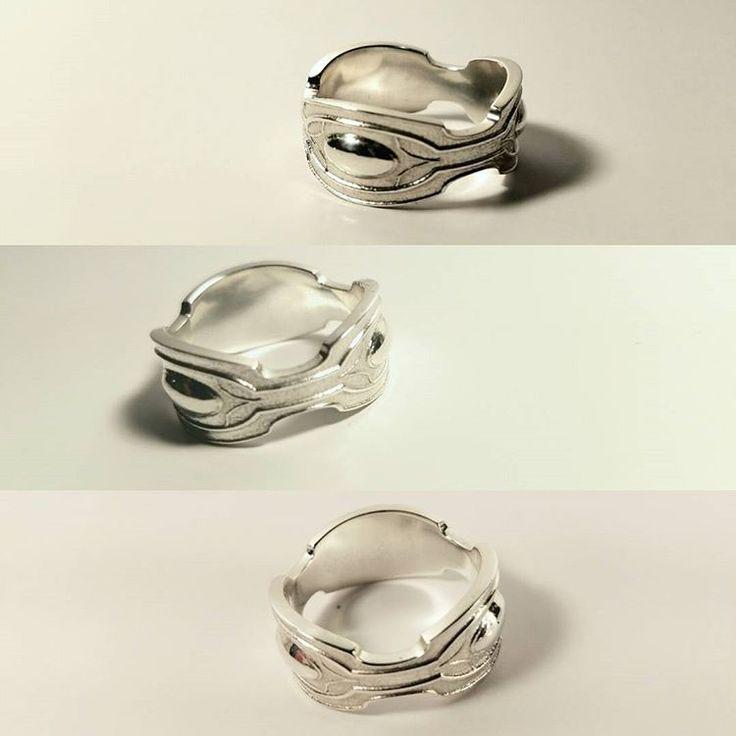 ring t-challa - Поиск в Google