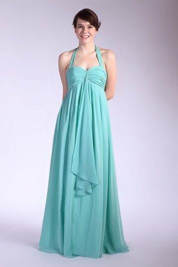 152 besten Bridesmaid Dresses & Robes de demoiselle d\'honneur Bilder ...