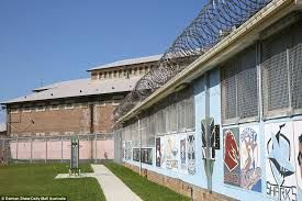 Image result for prisons buildings