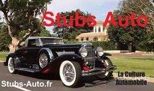 Présentée au Salon de Paris 1951, la Pegaso Z 102 est la première voiture de l'après-guerre conçue et entièrement fabriquée en Espagne.