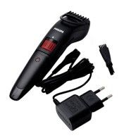 http://hotindiandealz.com/philips-qt400515-trimmer-worth-rs-1195-rs-875/