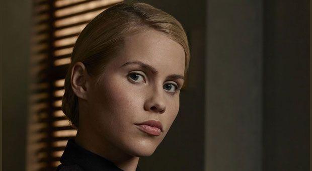 The Originals Claire Holt's Aquarius Air Date Announced!