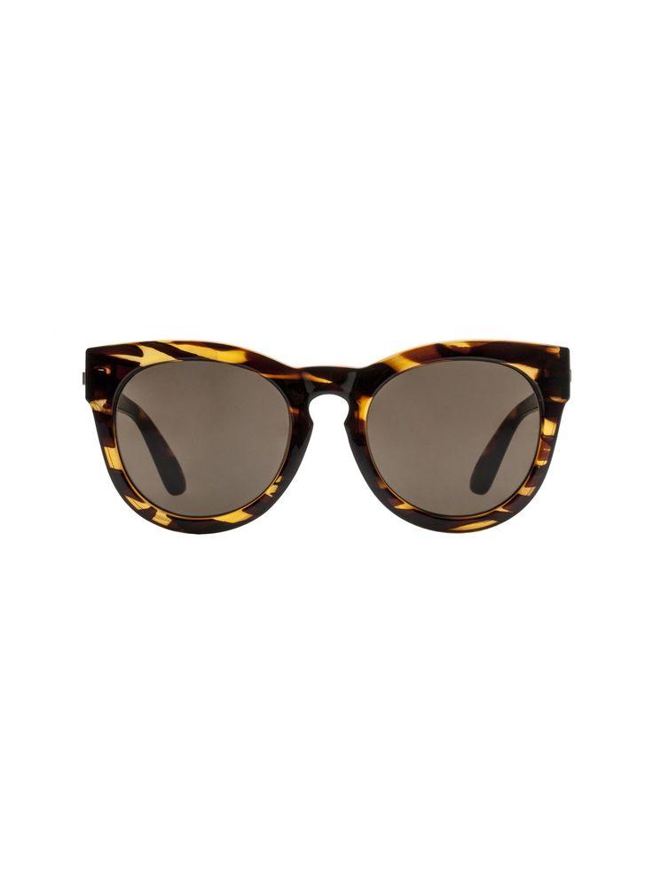 Le Specs - Jealous Games Glasses