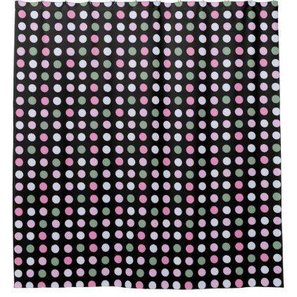 Best 25 Black Shower Curtains Ideas On Pinterest Black