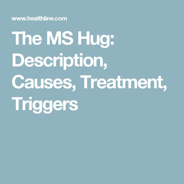 492 best multiple sclerosis images on pinterest | multiple, Skeleton