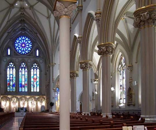 Interior Design Buffalo Ny: 1000+ Images About Buffalo, New York Churches On Pinterest