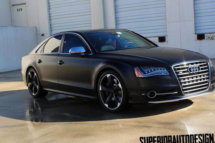 S8 Audi sale - http://autotras.com