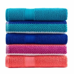 Kohls Bath Towels Stunning 259 Best Kohls 30 Percent Off Coupon Code Images On Pinterest Design Inspiration