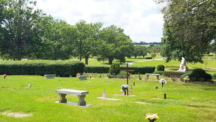 2 single grave spaces for sale 7k for both meadowridge