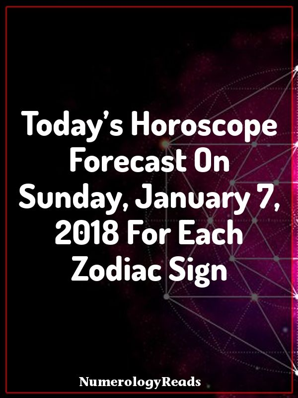 Horoscopes. For you. And you. Yeah, and you too.