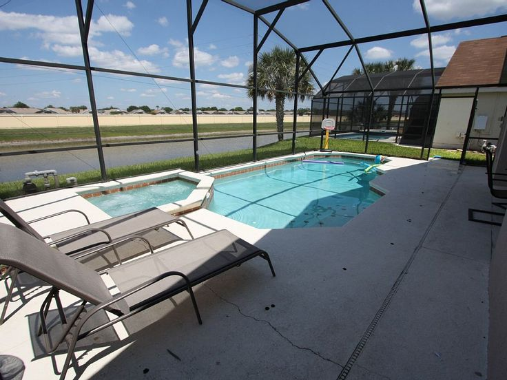 23 Best Minnie Mouse Villa Rental Home Vacation Orlando Florida Images On Pinterest Luxury