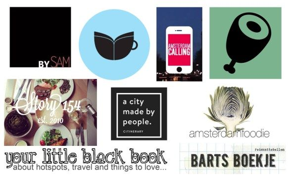 50 BEST AMSTERDAM BLOGS :http://awesomeamsterdam.com/amsterdam-blogs/