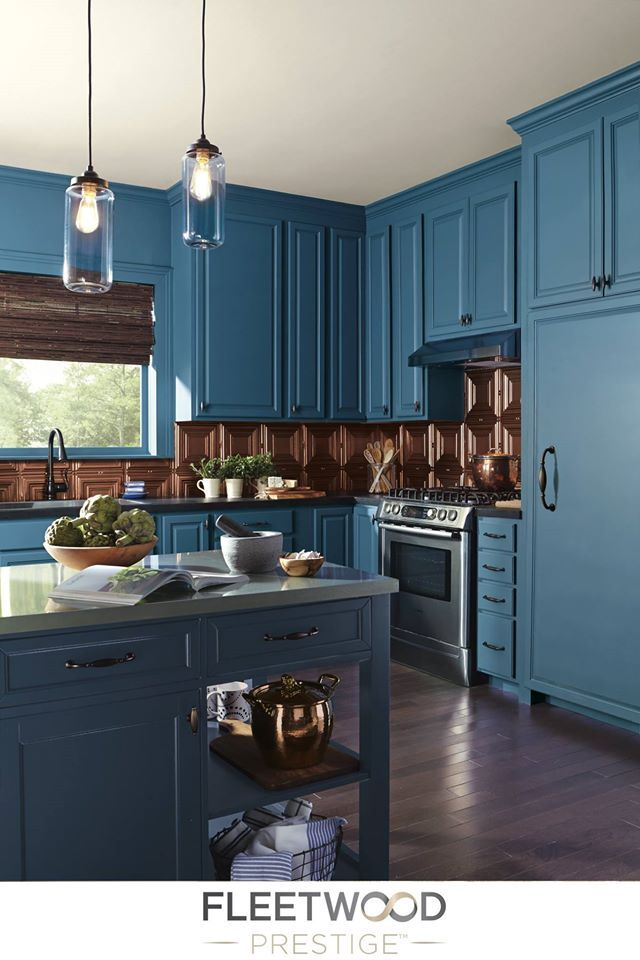 Prestige Kitchen Cabinets 27 best vogue colour collection images on pinterest | ranges
