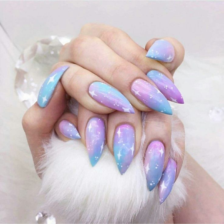 96 best Nails images on Pinterest | Nail scissors, Nail art and ...