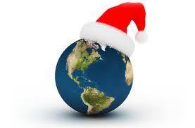 Χριστουγεννιάτικα θεατρικά, γιορτές στο νηπιαγωγείο: Όταν ο Σάντα συνάντησε τους φίλους του