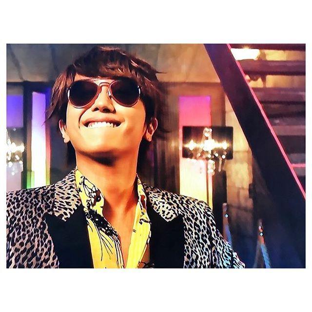 .  ここの笑顔やばすぎ♀️ww  .  #aaa #nissy #nishijimatakahiro #西島隆弘 #にっしー #24 #