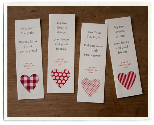 21 best images about i can make this valentines day – Different Valentines Cards