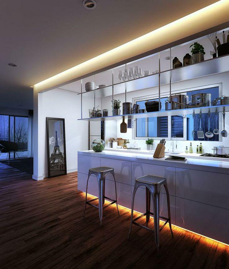 113 best Residential Details images on Pinterest   Room, Corridor ...
