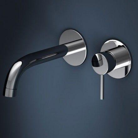 best 25 robinetterie salle de bain ideas on but salle de bain pommeau de