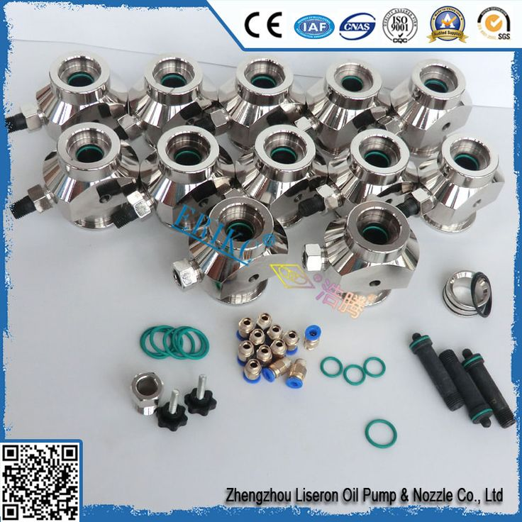 12PCS bosch common rail injector tools and bosch diesel tools for fuel injector,favorable comment bosch car diagnostic tools https://m.alibaba.com/mmaeYj